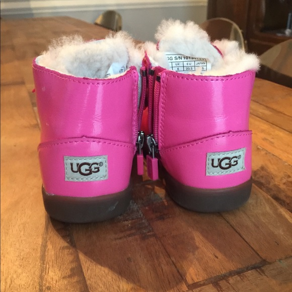 UGG 12894 ChaussuresUGG Chaussures | bb92d54 - e7z.info